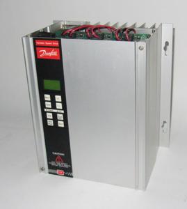 Danfoss vlt 3000 инструкция